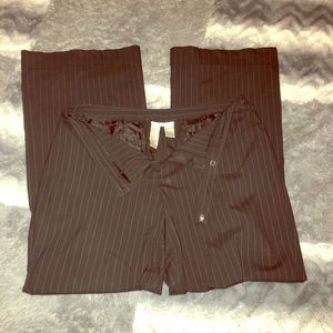 Size 14 Nine West trouser